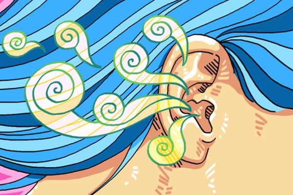 kulaklarinizi-nasil-bakacaksiniz