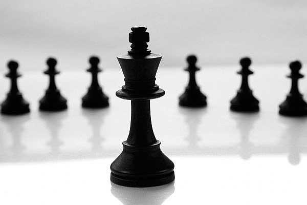 liderlik-hakkinda-kim-ne-dedi
