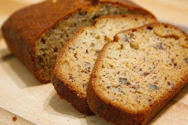 muzlu-cevizli-ekmek