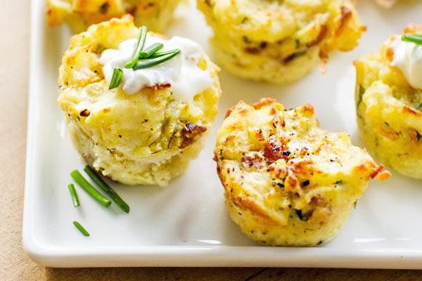 patates-puresi-toplari