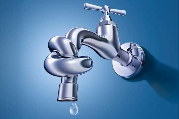 su-faturasini-nasil-dusurebilirsiniz