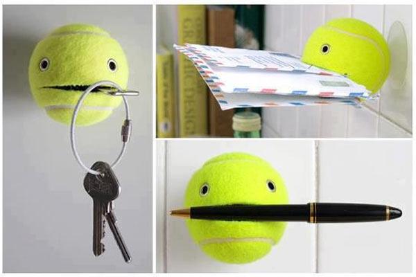 tenis-topu-aski