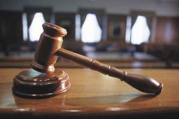 avukatin-kaybettigi-dava
