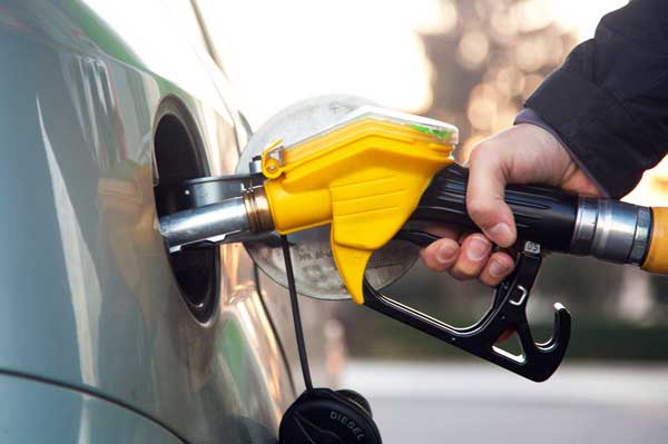 benzinden-tasarruf