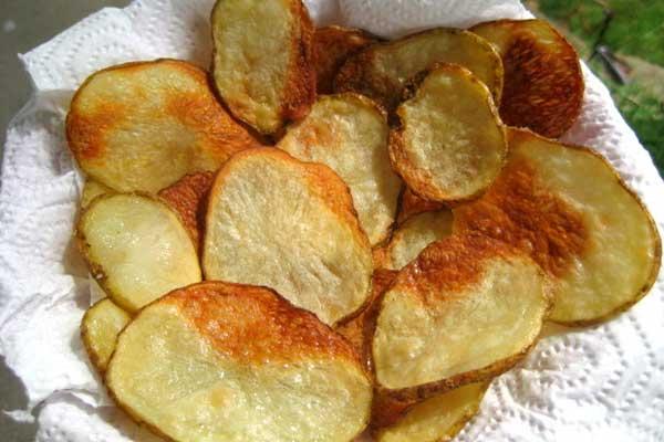 evde-patates-cipsi