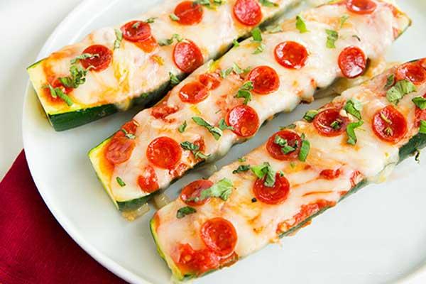 kabak-pizza