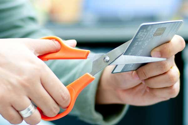 kredi-karti-aidat