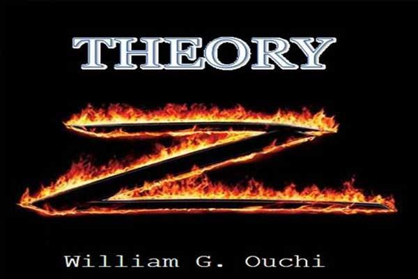 teori-z