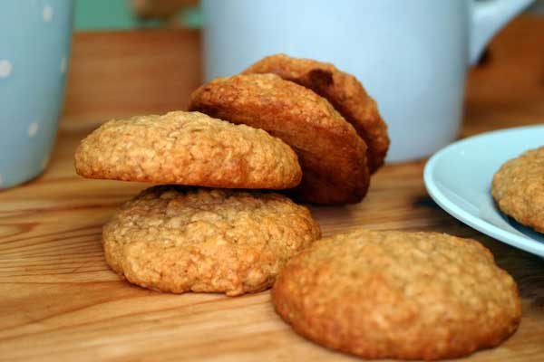 yulali-kurabiye