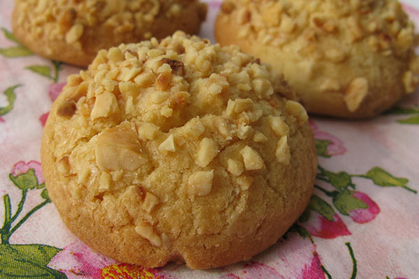 5-dakika-kurabiye