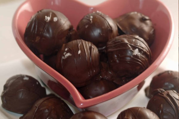 dokme-cikolata