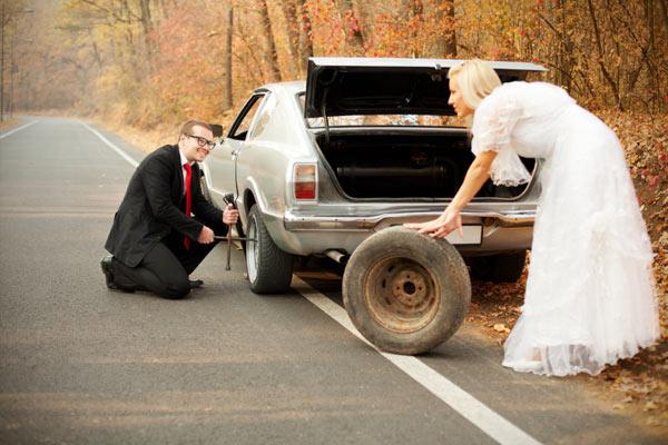 evlenmeden-once-bilin