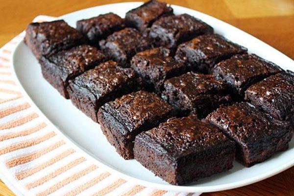 fransiz-brownie