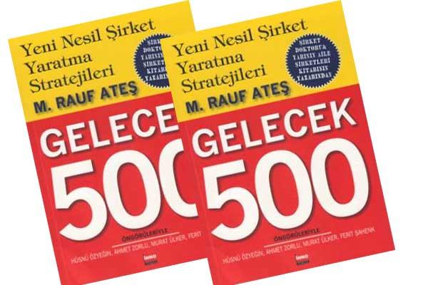 gelecek-500