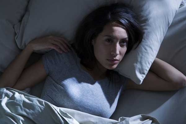 uyku-problem