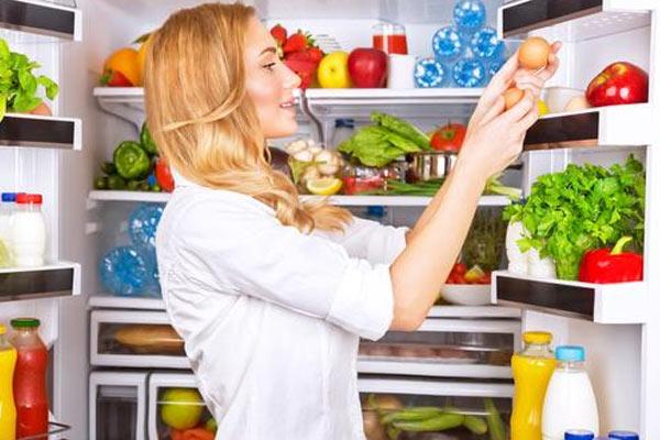 buzdolabinda-saklamayin