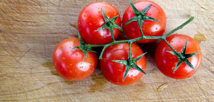 domatesin-faydalari