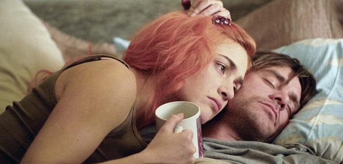 filmler-bizi-nasil-etkiliyor