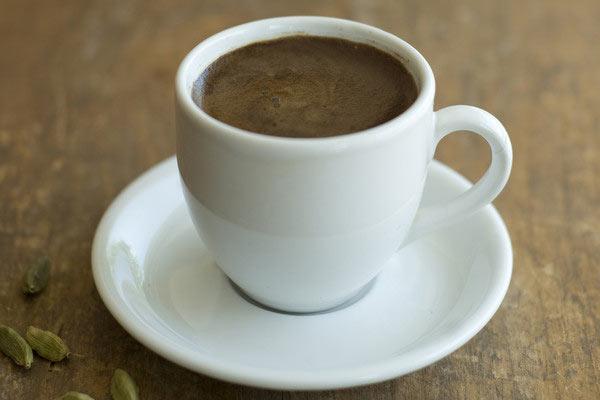 kahve-hakkinda-bilinmeyenler