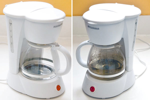 kahve-makinesi-temizligi