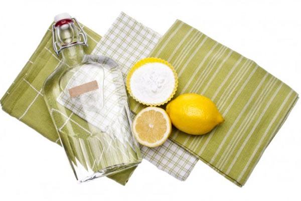 kimyasal-olmadan-temizlik