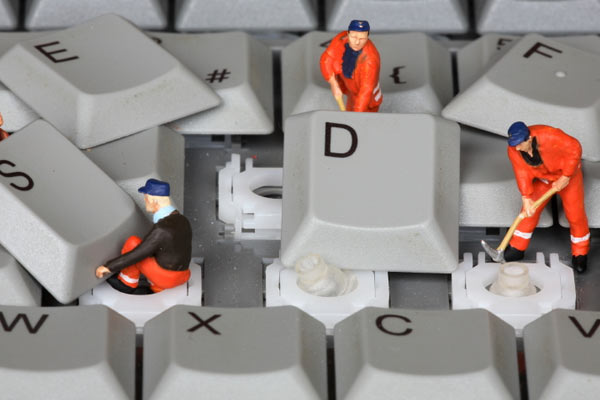 klavye-temizligi