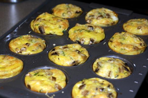 muffin-tepsisinde-omlet