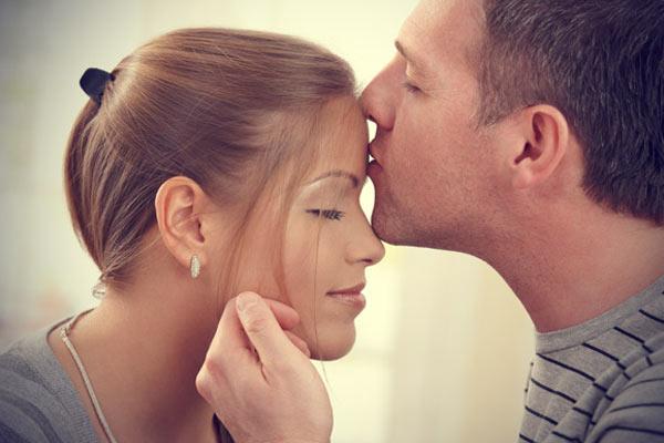 mutlu-bir-evlilik-icin