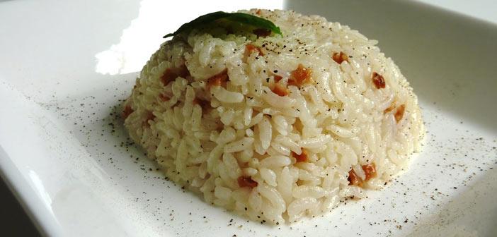 pirinc-kalori-azaltma