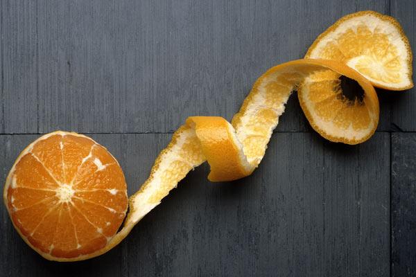 portakal-kabugu-degerlendirme