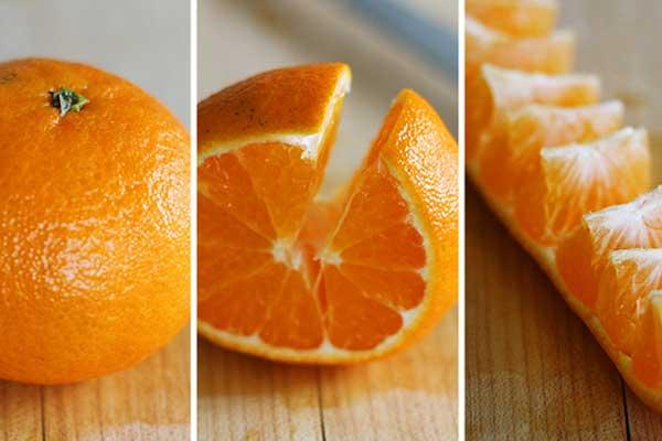 portakal-soyma-teknigi