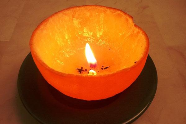 portakaldan-mum