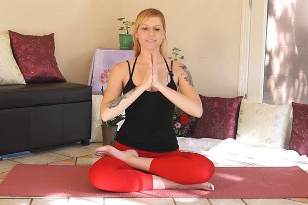 yoga-videosu-