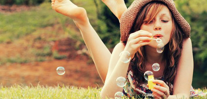 bahar-mutluluk