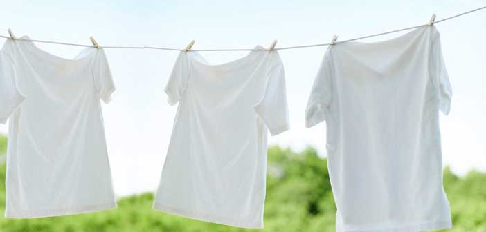 beyaz-camasirlar