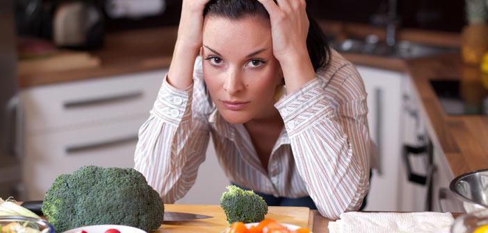 depresyona-iyi-gelen-yiyecekler