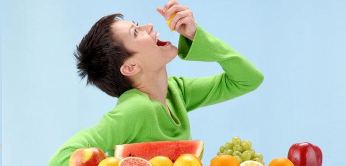 diyet-yapmadan-zayiflama