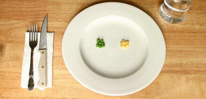 dusuk-kalorili-diyetler