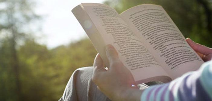 kitap-tavsiyeleri