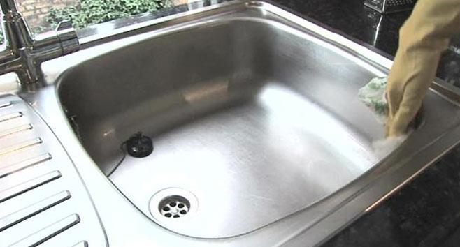 lavabo-tikanmasin