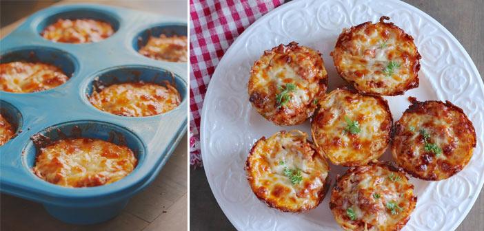 muffin-kalibinda-makarna