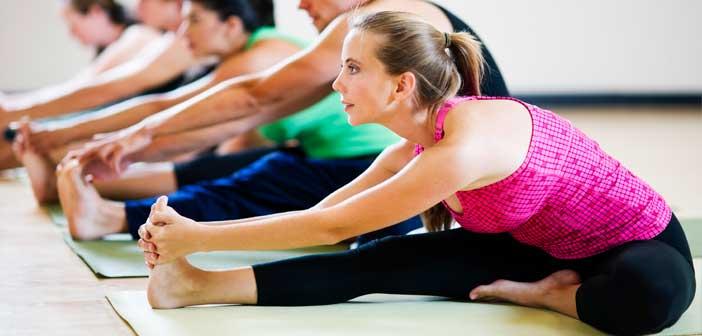yoganin-faydalari