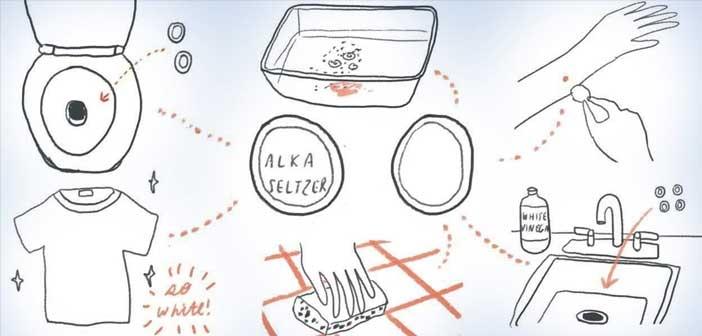 alka-sertzer-temizlik