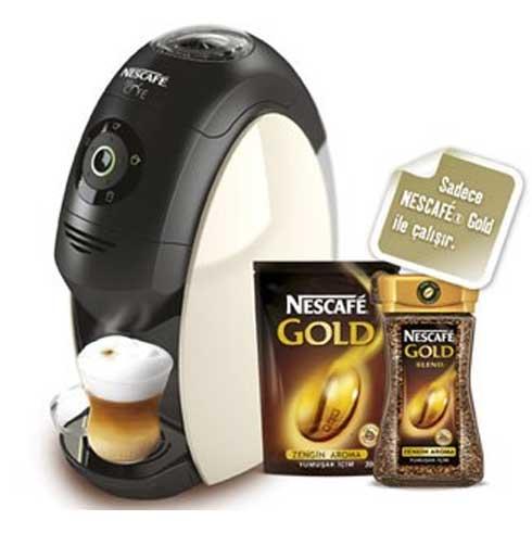 nescafe-mycafe-kahve-makinesi