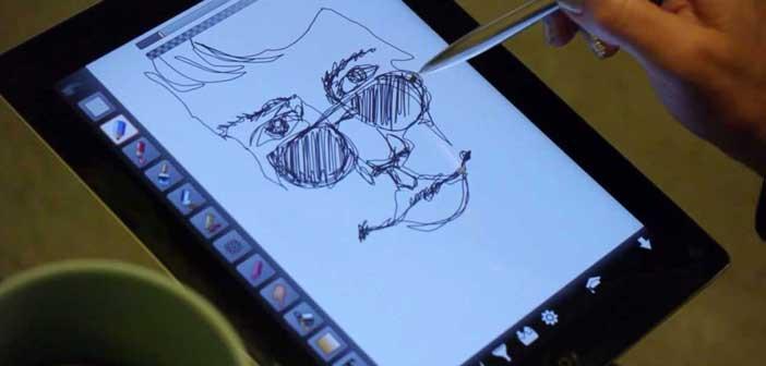 tablet-kalemi-yapmak