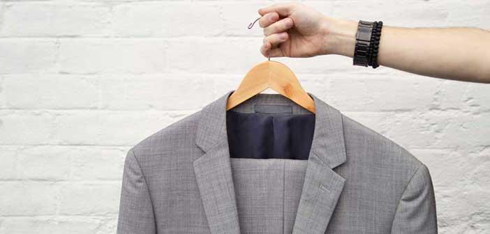 takim-elbiseler-nasil-temizlenir