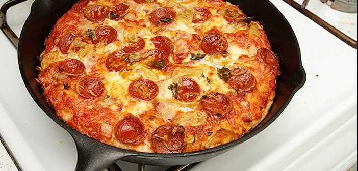 tava-pizzasi-tarifi