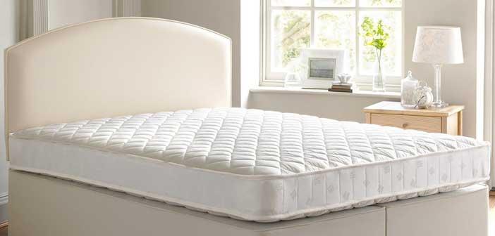 yatak-nasil-temizlenir