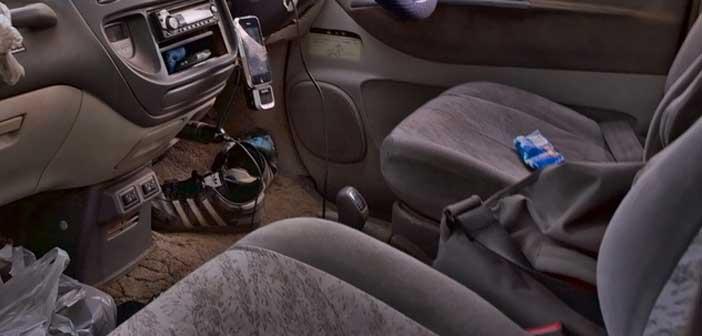 araba-koltuklarini-temizlemenin-kolay-yolu