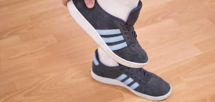 ayakkabini-kokusundan-kurtulmada-etkili-cozum